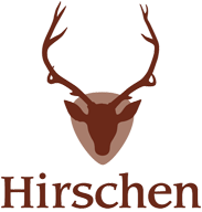 hirschen-interlaken